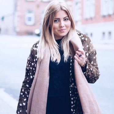 fashionblogger modeblogger münchen