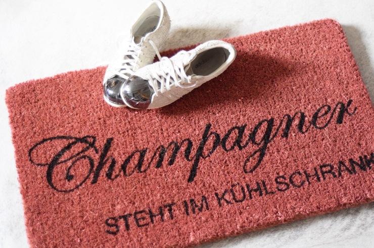 impressionen, impressionen blogger, lookbook, trendsetter, blogger, germanblogger, modeblogger, munich, münchen, germany, lifestyle blogger, lifestyle, stylediary, hofsaale blogger, hofsaale